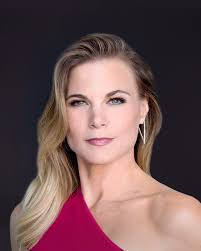 re create gina tognoni hair color the young and the restless cast gina tognoni