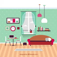 Home Design Vector Free Download Sofa Vectors Photos And Psd Files Free Download