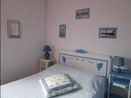 chambre d hote le croisic chambre d hotes le croisic en loire atlantique chambres d hôtes en