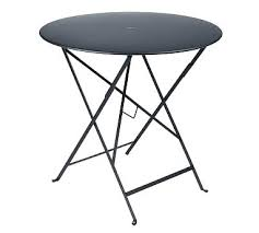outdoor mosaic bistro table wrought iron square bistro table 2800 wrought iron square bistro