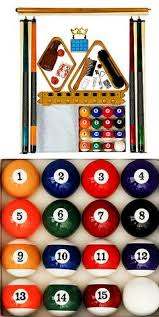 pool table accessories cheap ball and cue racks 75185 pool table accessories billiard triangle