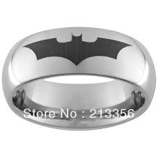 batman wedding ring simple decoration batman mens wedding ring 78 best ideas about