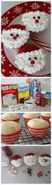 32 cool christmas cupcake ideas best pictures