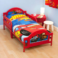 jeep bed little tikes bedroom lightning mcqueen toddler bed mcqueen beds little