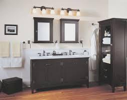 best bathroom lighting ideas bathroom cool bathroom lighting fixtures ideas decor idea