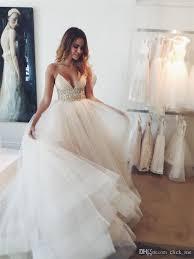 Buy Wedding Dresses Wedding Bridal Dress Biwmagazine Com