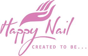 nail salon u0026 tanning studio