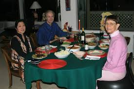 okc thanksgiving dinner photos 2002 2017 u2013 her final years extremegeographer com