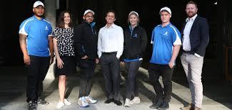 Seeking Australia I Ll Laundromap That Nz Cleaning Tech Startup Enters