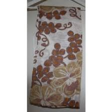 curtains second hand online netflea com
