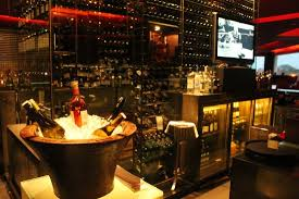 Burgundy Wine Cellar - wine cellar picture of burgundy jakarta tripadvisor