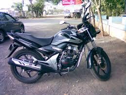 honda cb 150 price new cbf150 rider updated 17 11 07 honda unicorn 150 cc