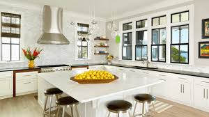 designer kitchen island cool kitchen island design kitchen home decoractive kitchen island