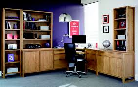 Oak Corner Desk With Hutch Best L Shaped Office Desk With Hutch For Home Room Loversiq
