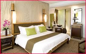 id d o chambre romantique chambre romantique avec modele deco chambre 9643 id e d co