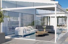 chiudere veranda verande serramenti in pvc mantova carpi modena e reggio