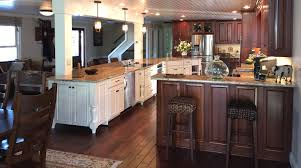design of a kitchen eclectic mix of 42 custom kitchen designs
