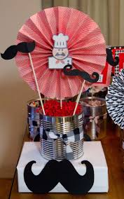 chef home decor best 25 chef party ideas on pinterest pizza party birthday