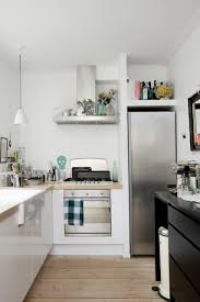 kitchen decorating kitchen lighting ideas small kitchen kitchen