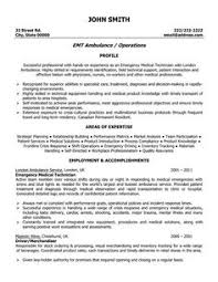Nail Tech Resume Sample Icu Rn Resume Sample Http Www Rnresume Net Check Our Rn Resume