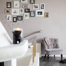 Wohnzimmer Ideen Kupfer Gemütliche Innenarchitektur Wand Und Boden Gestalten Wohnzimmer