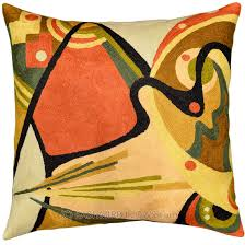 contemporary pillows for sofa special orange couch pillows contemporary decorative www