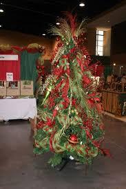 Raz 2013 Forest Friends Decora - 449 best christmas trees u0026 decor images on pinterest merry