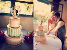 summer wedding cake inspiration vow bride pilotonline com