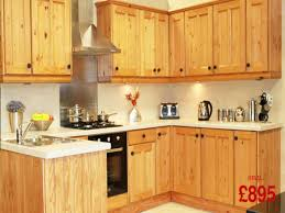pine unfinished kitchen cabinets solid pine kitchen cabinets pine wood unfinished kitchen cabinets