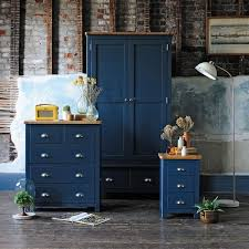 Best  Boys Bedroom Furniture Ideas Only On Pinterest Rustic - Colored bedroom furniture