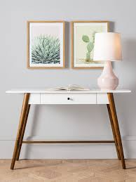 home offie home office furniture target