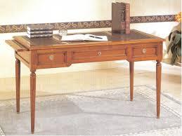 bureau louis philippe merisier structural he herdan elinon fabricant de meubles de bureaux de