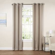Panel Drapes Ikea Wonderful Window Panel Curtains And 10 Best Ikea Images On Home
