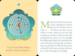 7 best money the of attraction cards images on