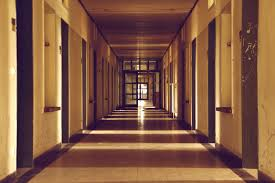 free images light architecture mansion house floor