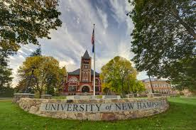 after reports of incidents at unh some voice concerns and