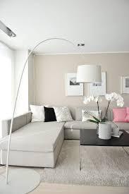 best 25 beige walls ideas on pinterest beige paint beige