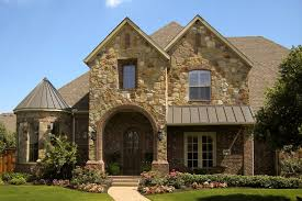 single family homes texas best house plans by creative architects
