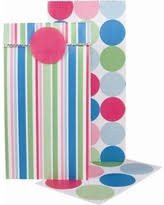 here u0027s a great deal on the gift wrap company self adhesive
