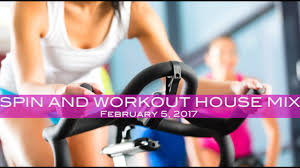 2017 spin mix soul cycle mix spinning music workout hiit