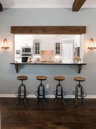 decor pictures chandeliers design wonderful rectangular dining chandelier