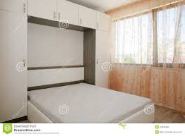 Creative Wardrobe Ideas by Fitted Wardrobes For Small Bedrooms Dgmagnets Com