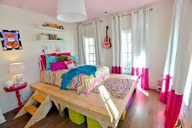 good luck charlie bedroom good luck charlie bedroom for her room randy and youngest daughter