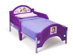 rocket toddler bed home design