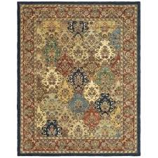 Mickey Mouse Rugs Carpets 12 U0027 X 15 U0027 Oversized U0026 Large Area Rugs Shop The Best Deals For