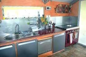 cuisine complete pas cher avec electromenager cuisine avec electromenager cuisine avec electromenager cuisine