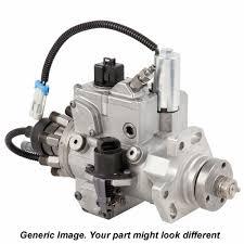 diesel injection pump diesel injector pump buy auto parts