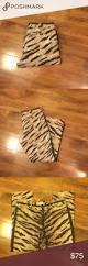 best 25 tiger print dress ideas on pinterest denim women u0027s tees