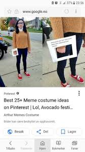 Internet Meme Costume Ideas - dress up as salt bae and steal the limelight from everyone else