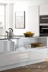 White Modern Kitchen Ideas 108 Best Kitchen Ideas Images On Pinterest Kitchen Ideas Modern